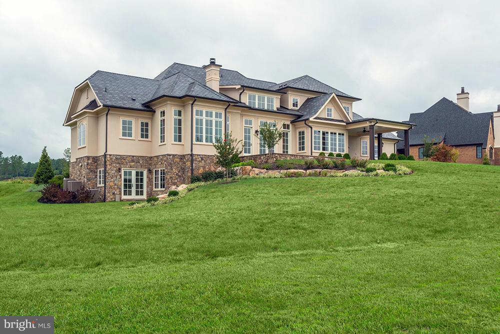 Additional photo for property listing at 40192 Jefferson Springs Ct  Aldie, Virginia 20105 United States