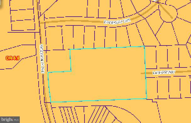 Land for Sale at Mccormick Ave Baltimore, Maryland 21206 United States