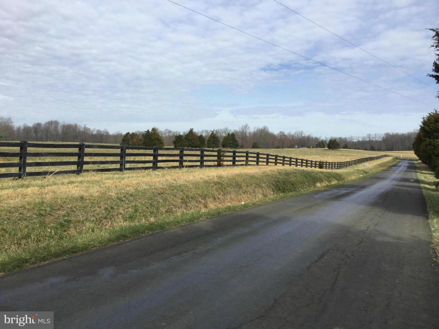 Additional photo for property listing at 0 Ryland Chapel Rd  Jeffersonton, Virginia 22724 United States