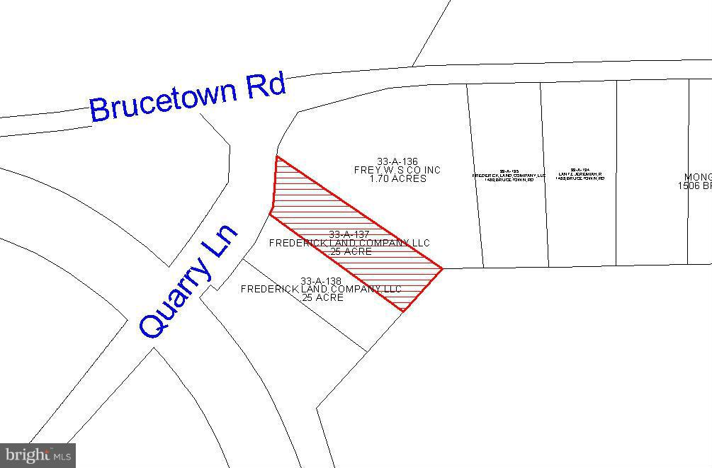 for