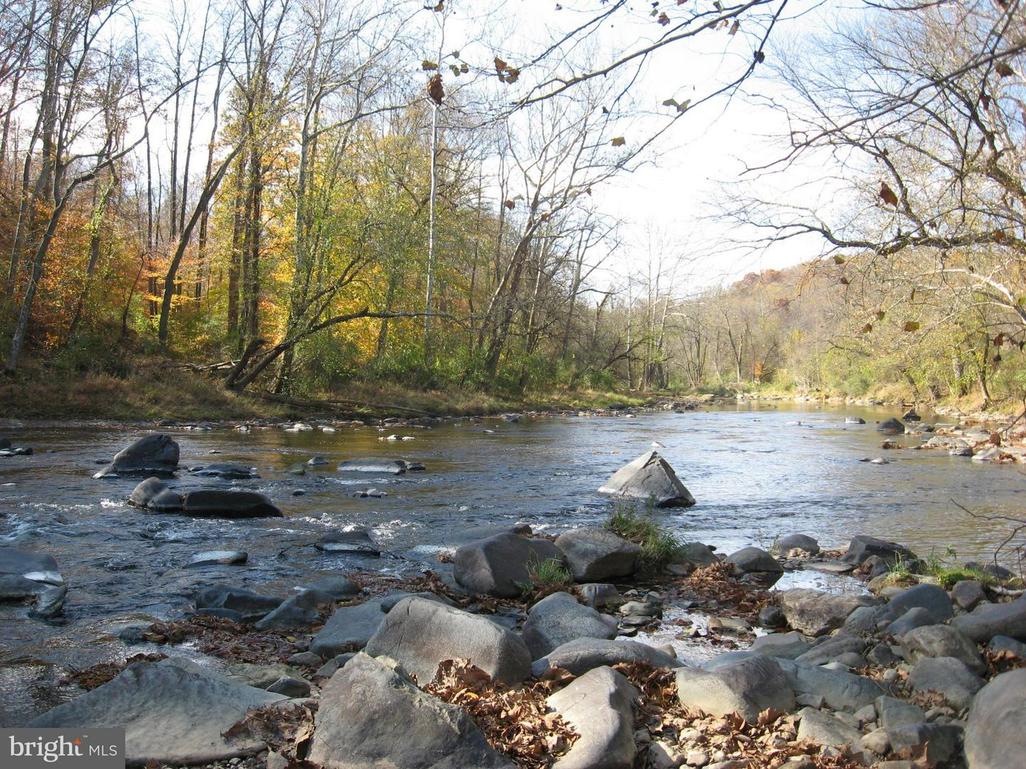 Additional photo for property listing at Lot #70 East Kanawha Dr E  Rising Sun, Maryland 21911 United States