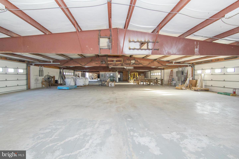 Additional photo for property listing at 11 Sunset Blvd  Ridgely, Maryland 21660 United States
