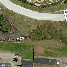 Land for Sale at 6423 Coventry Way Clinton, Maryland 20735 United States