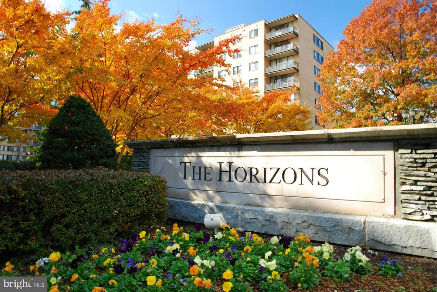 Other Residential for Rent at 4320 Old Dominion Dr #002/2 Arlington, Virginia 22207 United States