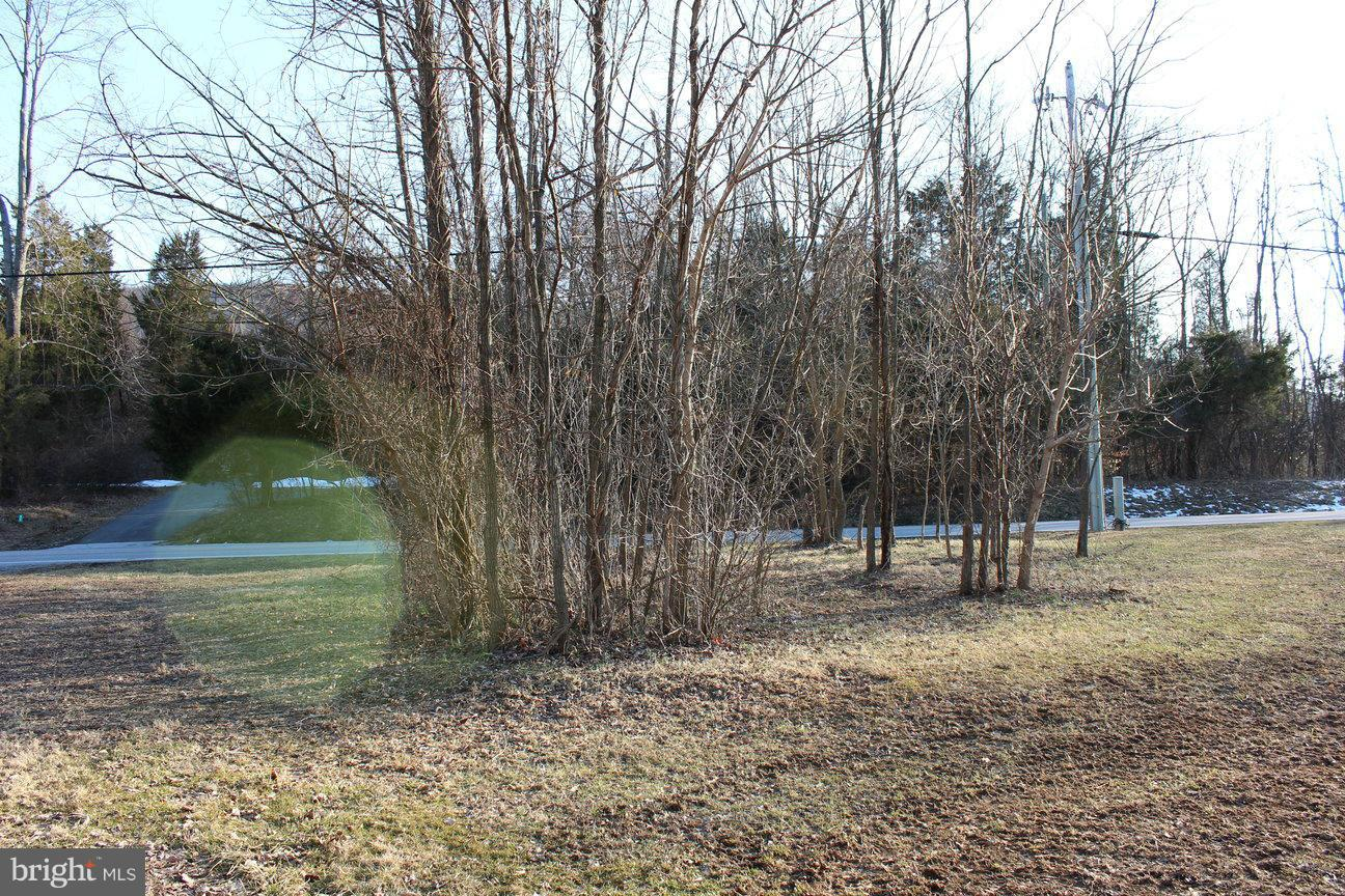 Additional photo for property listing at 8716 Hampton Valley Rd  Emmitsburg, Maryland 21727 United States