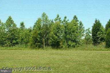 Land for Sale at Hunters Point Ln Denton, Maryland 21629 United States