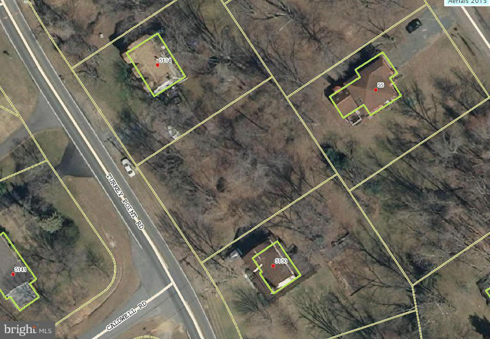 Additional photo for property listing at Turkey Point Rd  North East, Maryland 21901 United States