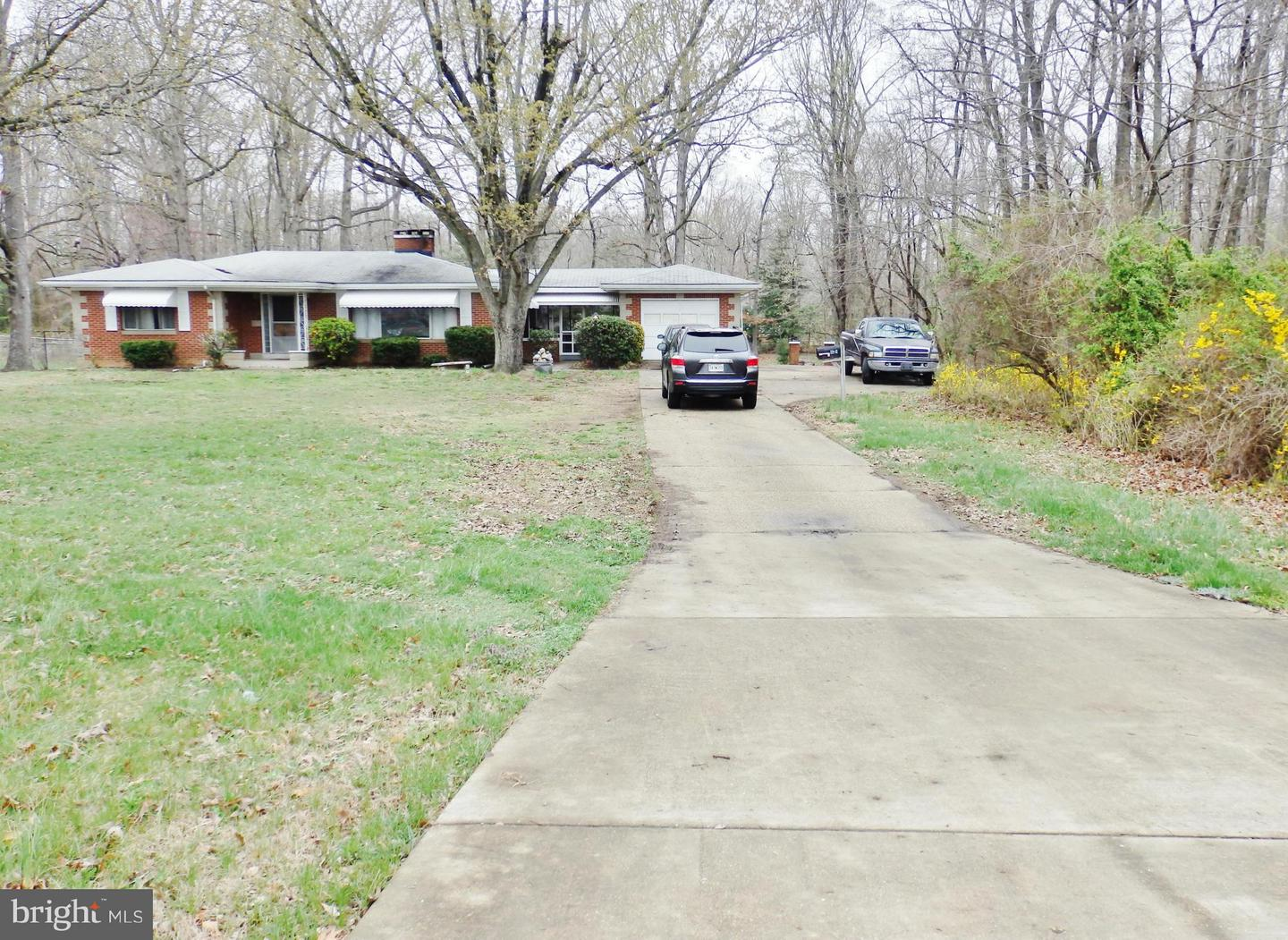 Additional photo for property listing at 22912 Three Notch Rd  Lexington Park, Maryland 20653 United States