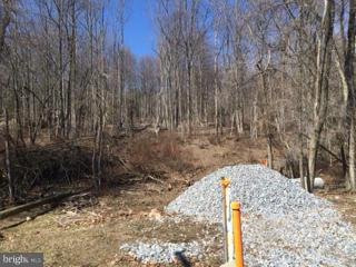 Additional photo for property listing at 3020 Harpers Ferry Rd  Sharpsburg, Maryland 21782 United States