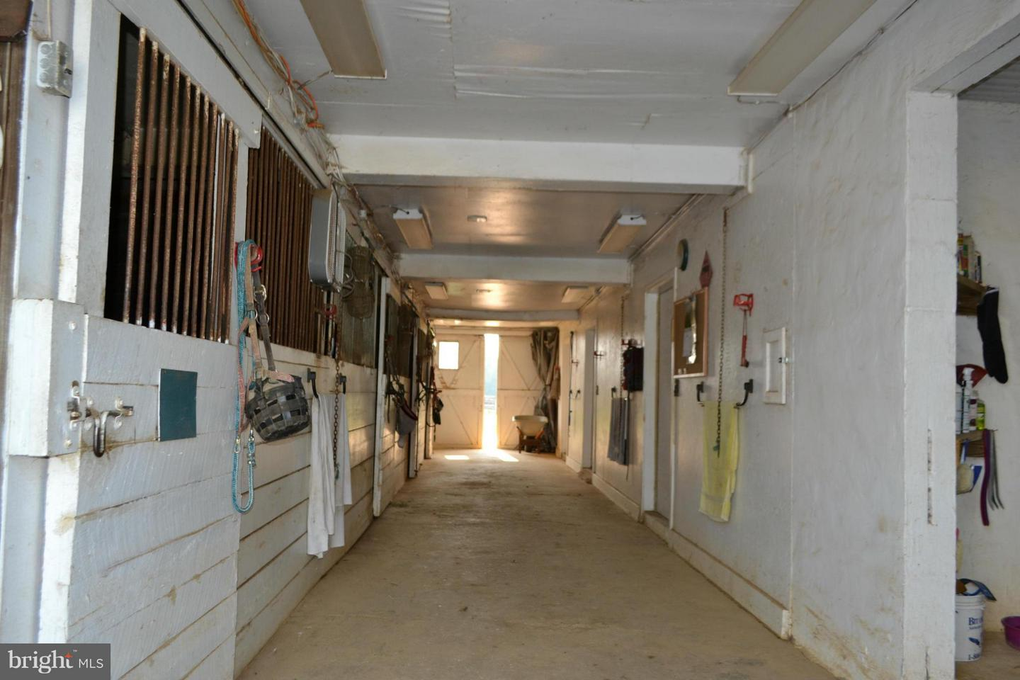 Additional photo for property listing at 360 Joseph Biggs Memorial Hwy  Rising Sun, Maryland 21911 United States