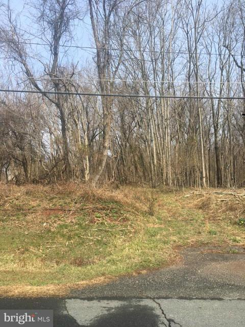 Land for Sale at Jonesville Rd Poolesville, Maryland 20837 United States
