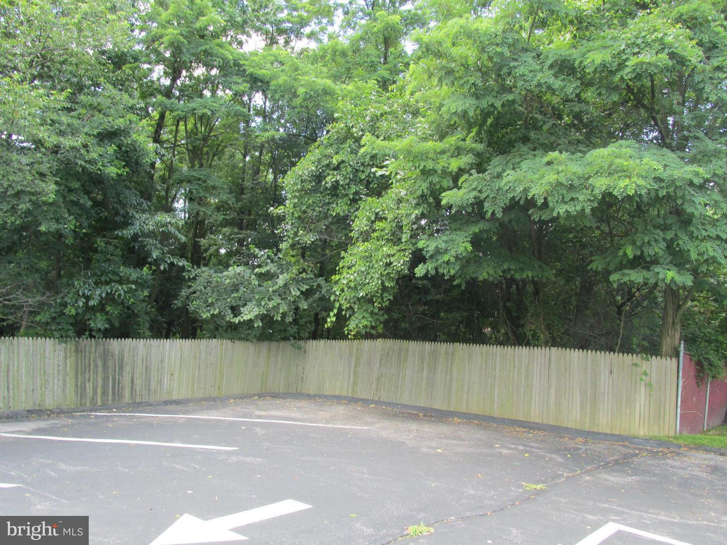 Land for Sale at 6415 St Barnabas Rd Oxon Hill, Maryland 20745 United States