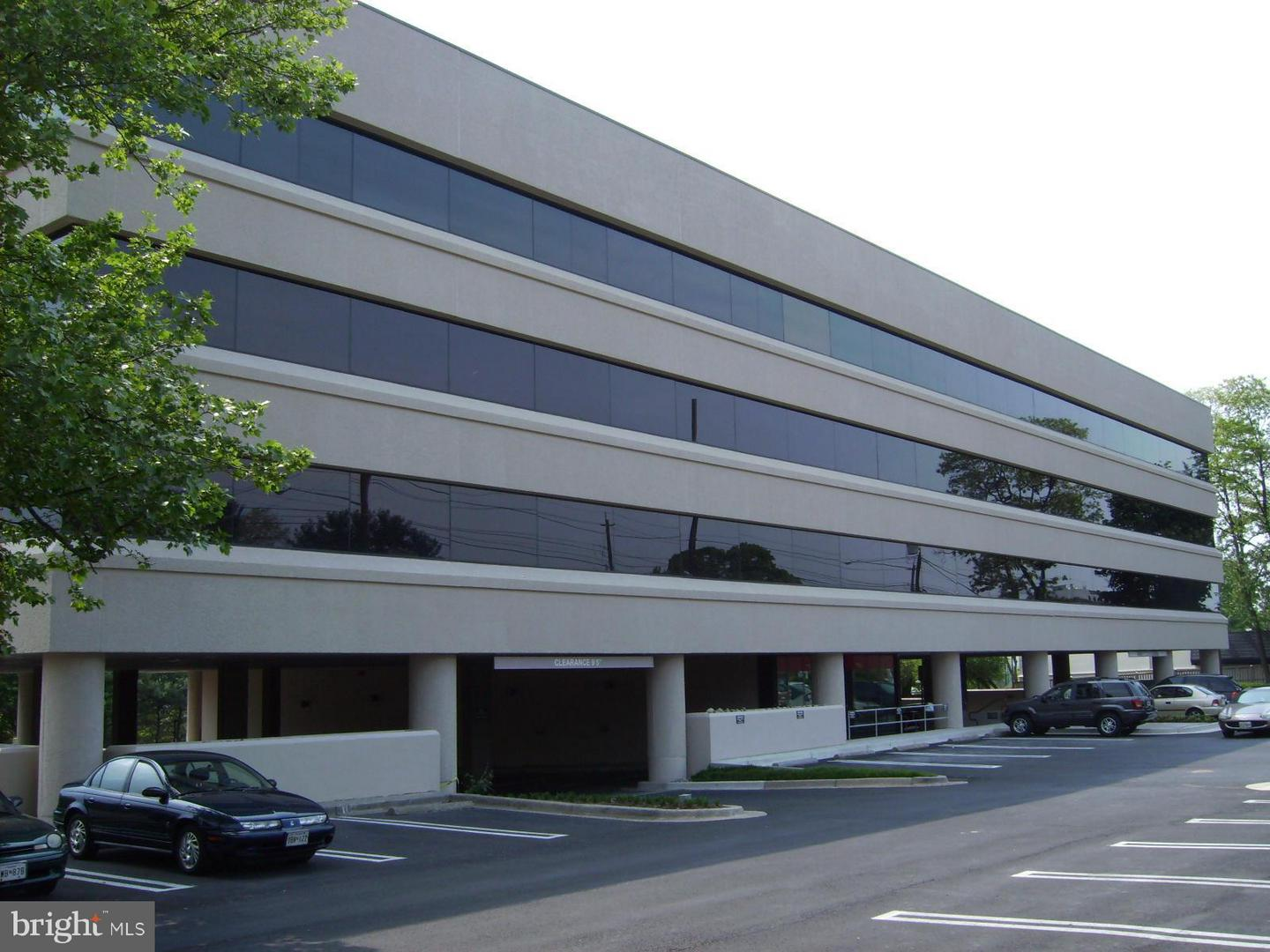 Commercial for Sale at 438 Frederick Ave #435 Gaithersburg, Maryland 20877 United States