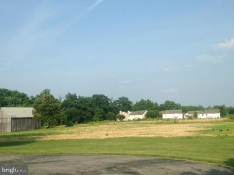 Land for Sale at 10100 Brandywine Rd Clinton, Maryland 20735 United States