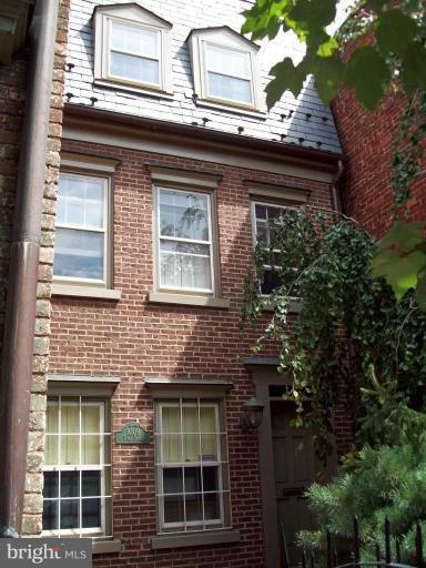 Other Residential for Rent at 1009 Duke St Alexandria, Virginia 22314 United States