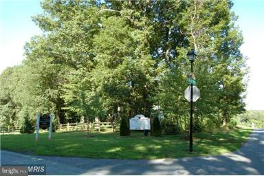 Additional photo for property listing at 2311 Walnut Springs Ct  White Hall, Maryland 21161 United States