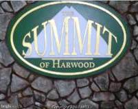 Land for Sale at 17lot #17 Summit Cir Frostburg, Maryland 21532 United States