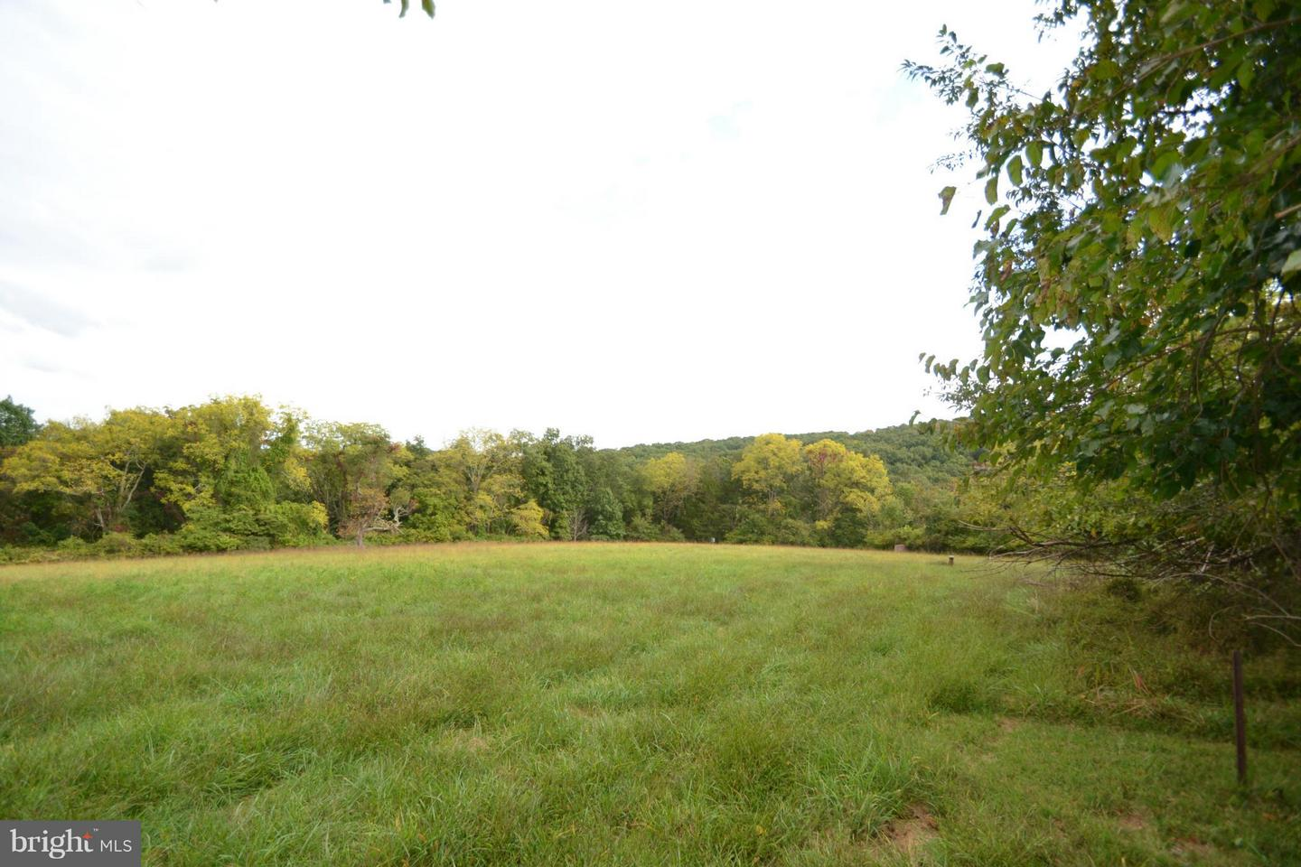 Land for Sale at 14 Bb Kirsim Ct Freeland, Maryland 21053 United States