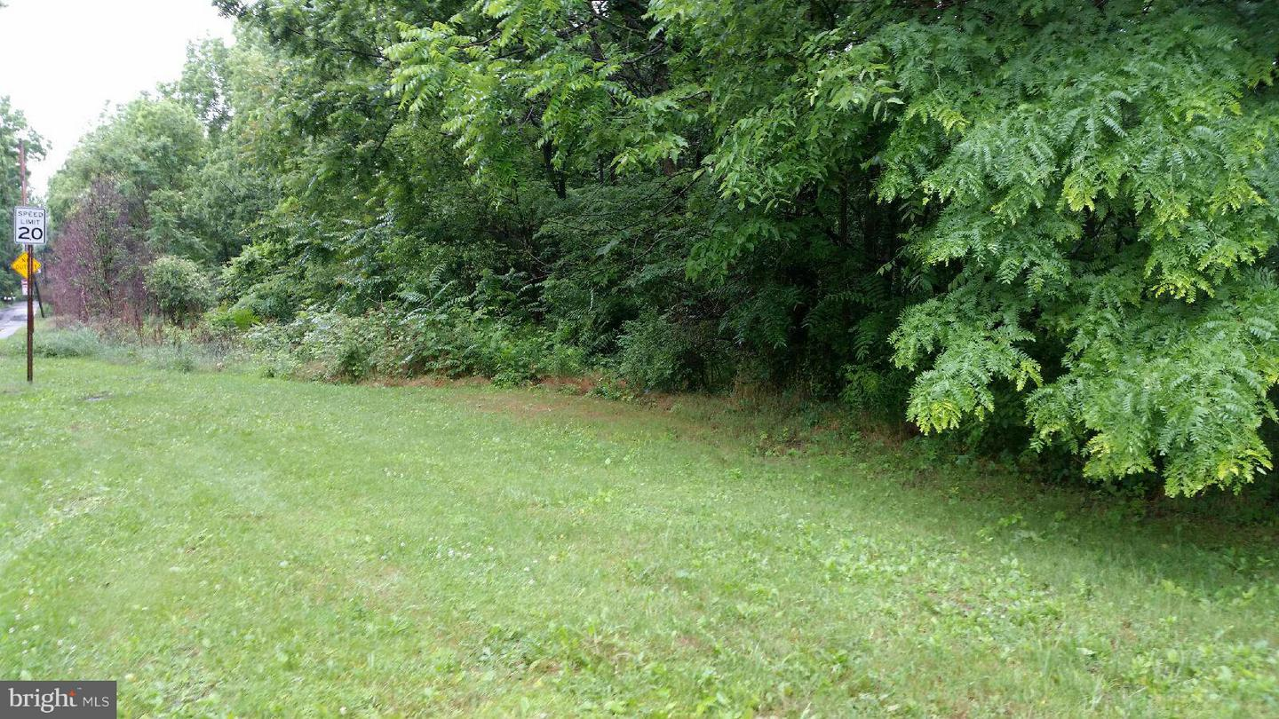 Photo of home for sale at Beaver Creek Road, Hagerstown MD