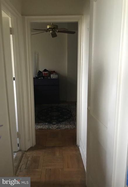 Interior (General) - 5 BRANDYWINE ST SE #32, WASHINGTON
