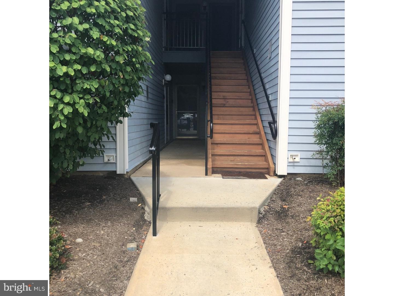 独户住宅 为 出租 在 1803 ASPEN Drive 平原市, 新泽西州 08536 美国在/周边: Plainsboro Township
