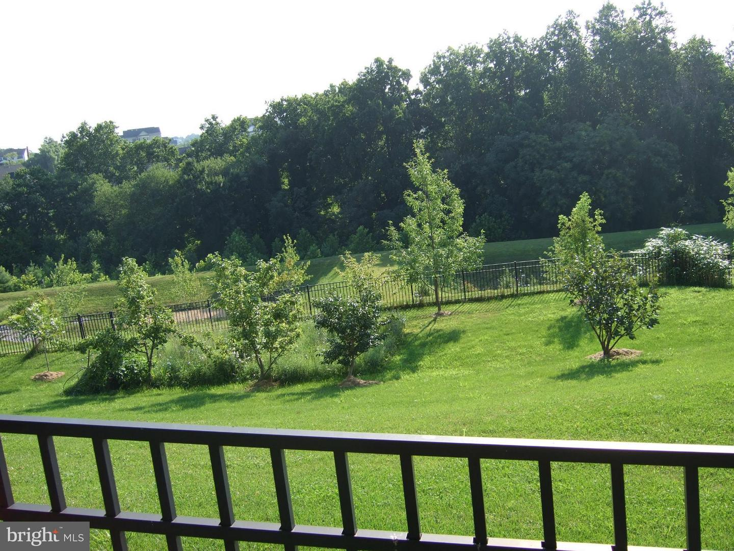 Additional photo for property listing at  Clarksburg, Maryland 20871 United States