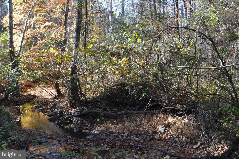 Land for Sale at 19 Parkinson Rd Gerrardstown, West Virginia 25420 United States