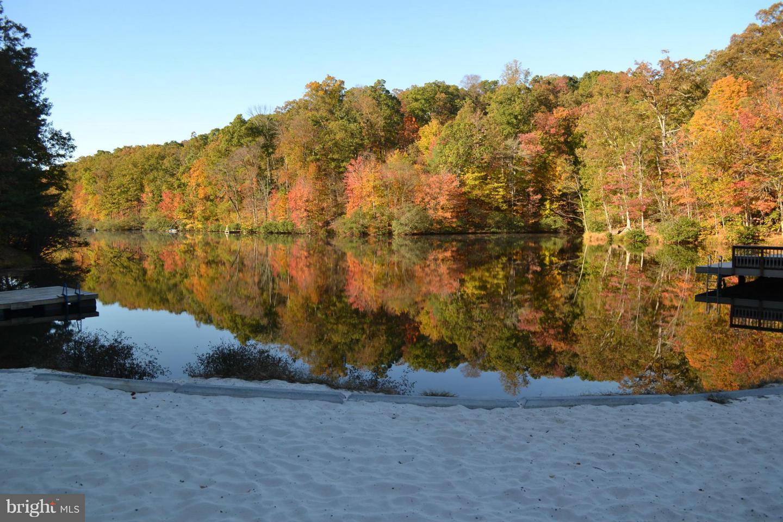 Land for Sale at 7 Trapper Rdg Hedgesville, West Virginia 25427 United States