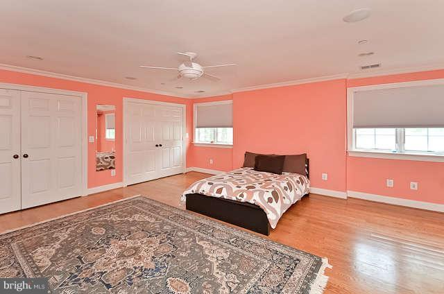 Bedroom - 12305 HATTON POINT RD, FORT WASHINGTON