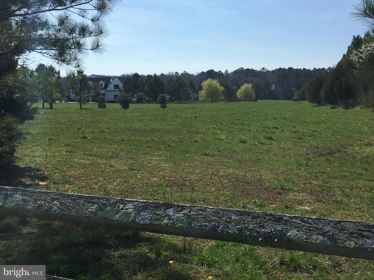 Additional photo for property listing at 28915 Jennings Rd  Easton, Maryland 21601 United States