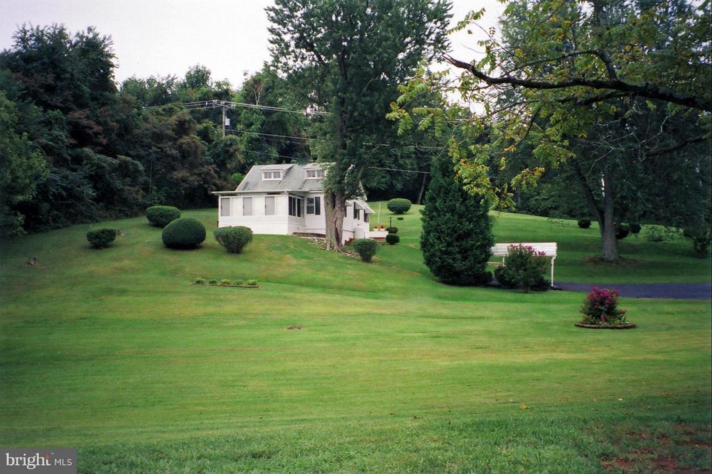 , Warrenton, Virginia