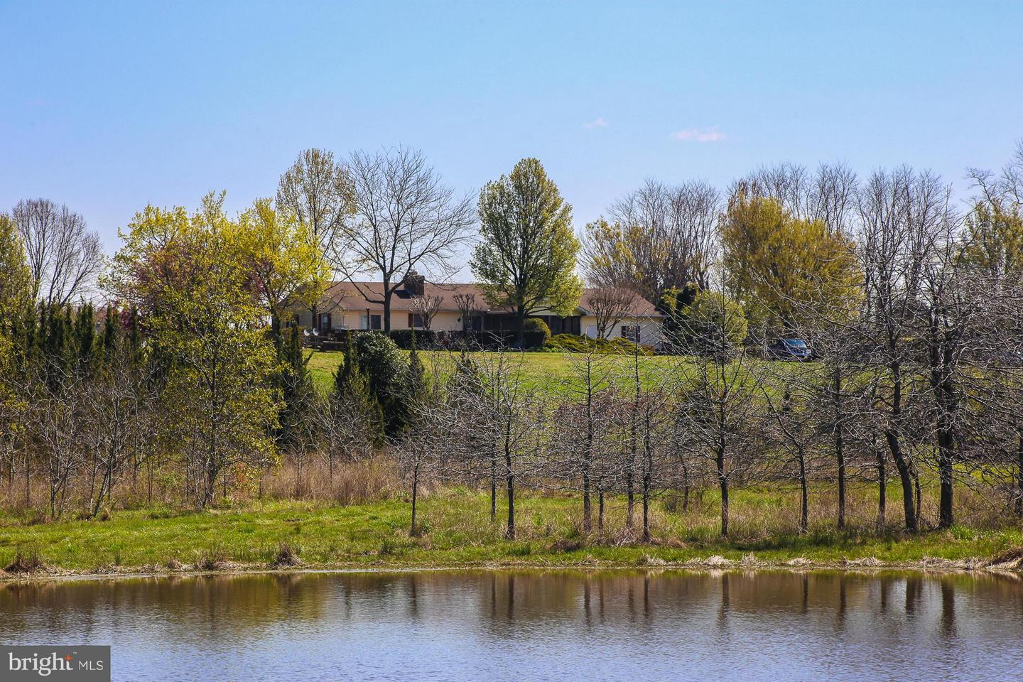Photo of home for sale at 12474 Still Pond Road, Still Pond MD