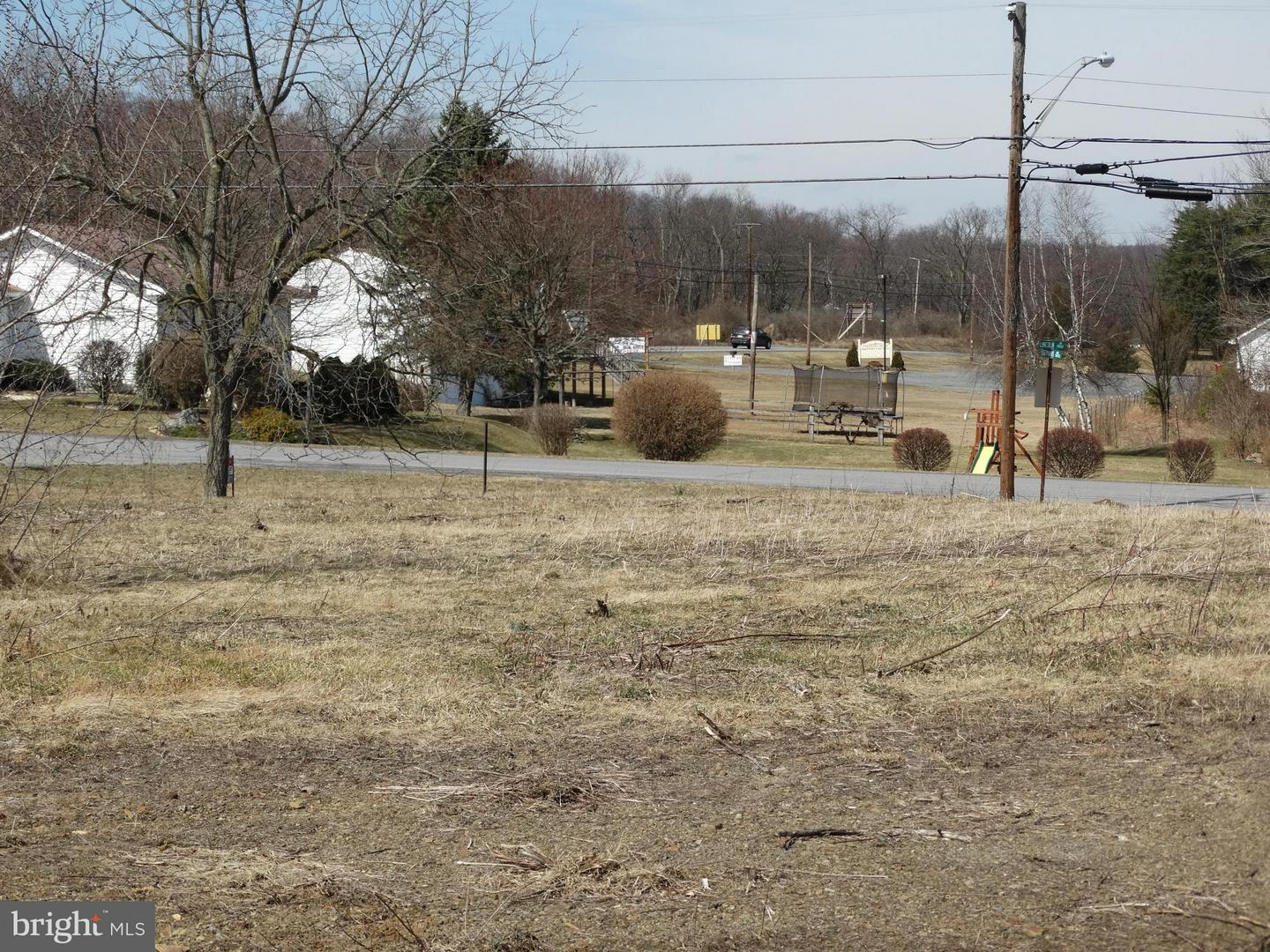 Photo of home for sale at Lingenfelter Drive, Bedford PA