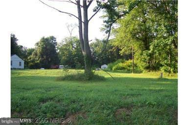 Land for Sale at 4213 Conowingo Rd Darlington, Maryland 21034 United States