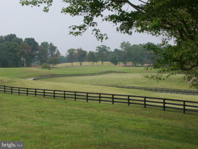 View - 36987 MOUNTVILLE RD, MIDDLEBURG