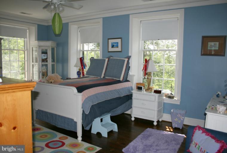 Bedroom - 36987 MOUNTVILLE RD, MIDDLEBURG