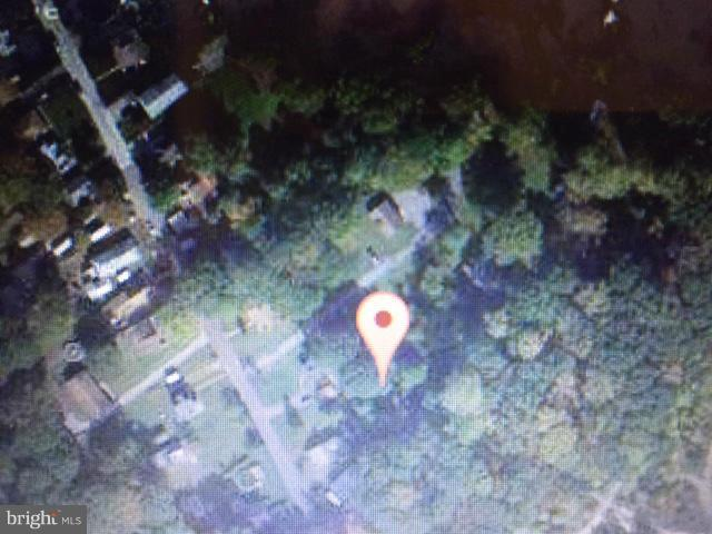 Land for Sale at 1004 Sumter Ave Rosedale, Maryland 21237 United States