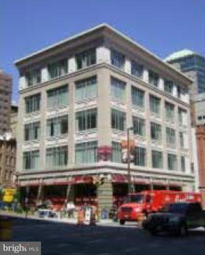 Other Residential for Rent at 31 Light St #1 Baltimore, Maryland 21202 United States