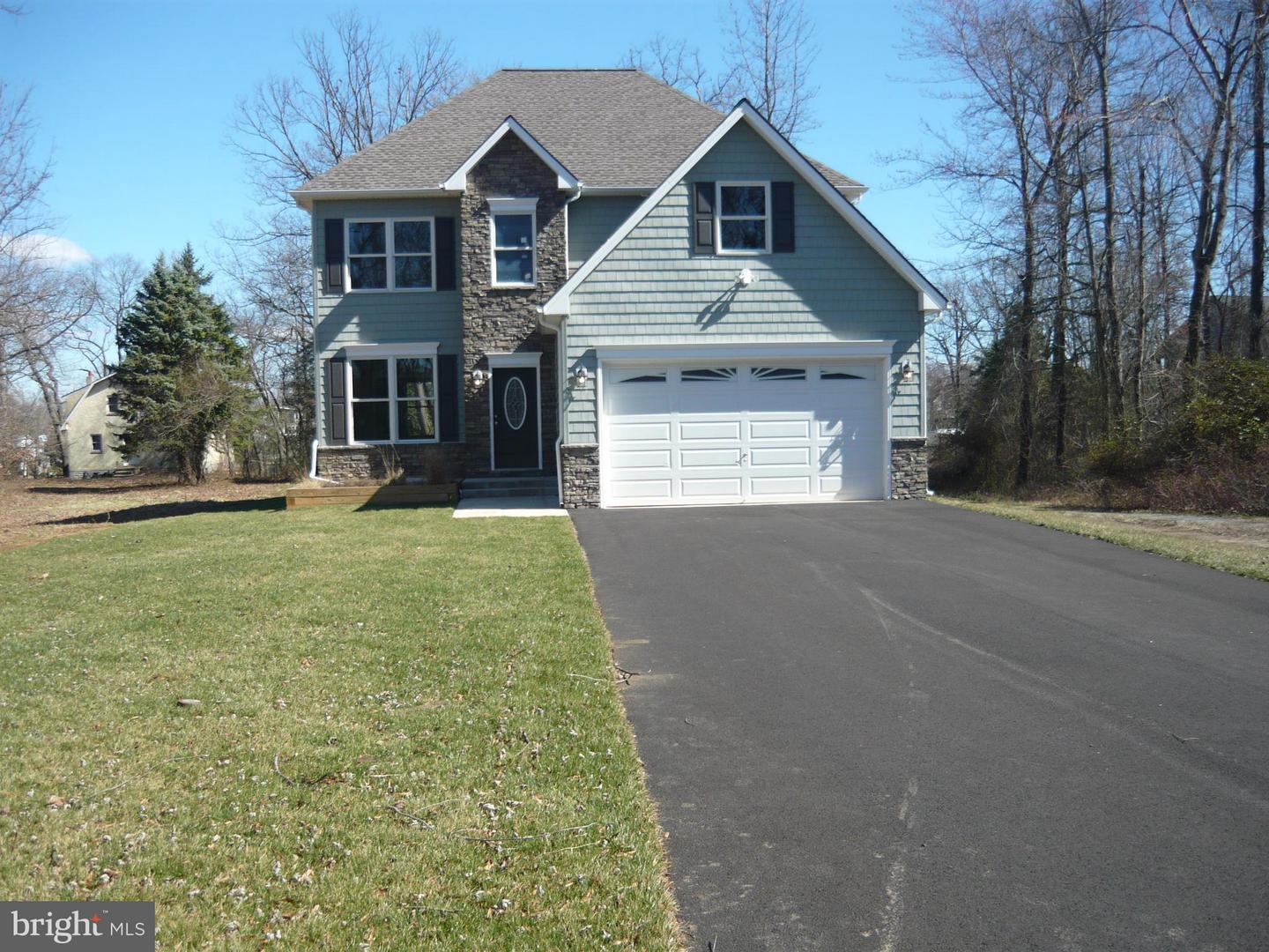 Single Family for Sale at 163 Carvel Beach Rd Curtis Bay, Maryland 21226 United States