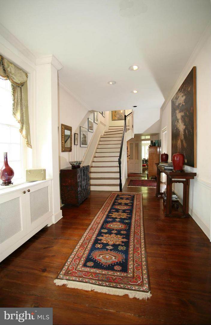 Photo of home for sale at 111 Queen Street, Chestertown MD