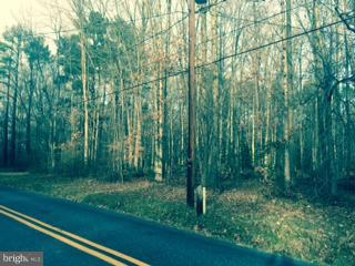 Land for Sale at Unionville Rd Easton, Maryland 21601 United States