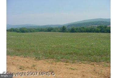أراضي للـ Sale في Keedysville, Maryland 21756 United States