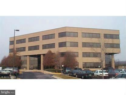 Photo of home for sale at 7350 Van Dusen Road, Laurel MD