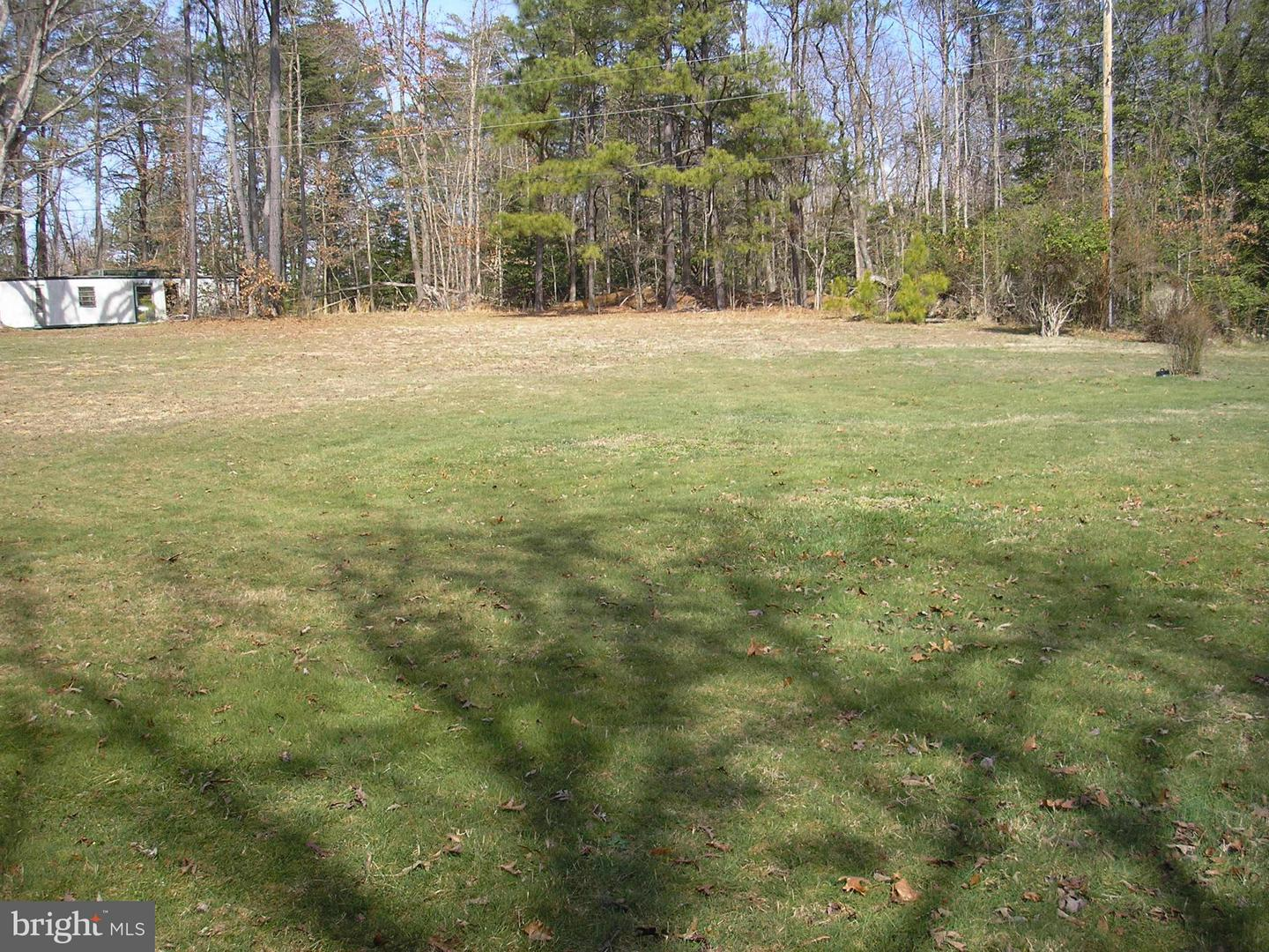 Land for Sale at 19920 Piney Point Rd Piney Point, Maryland 20674 United States