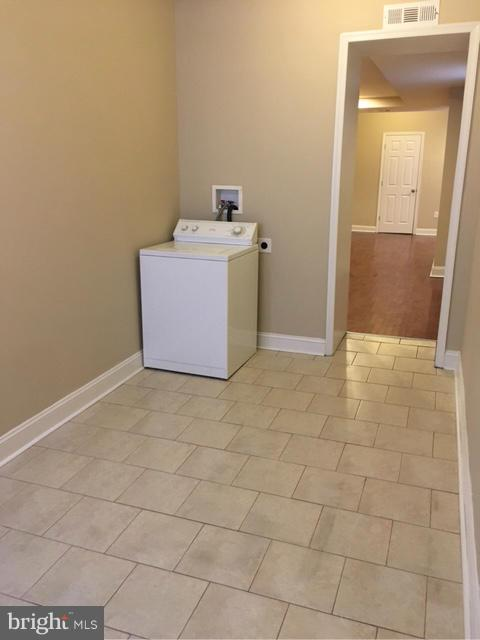Photo of home for sale at 524 Chester Street, Baltimore MD