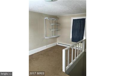 Interior (General) - 537 LONGMARSH RD, BERRYVILLE
