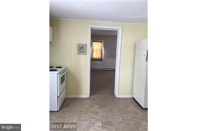 Kitchen - 537 LONGMARSH RD, BERRYVILLE