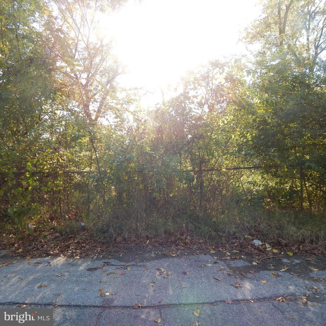 Photo of home for sale at 1318 Fatima Place, Landover MD