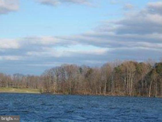 Photo of home for sale at 15850 Sunshine Ridge Lane, Gainesville VA