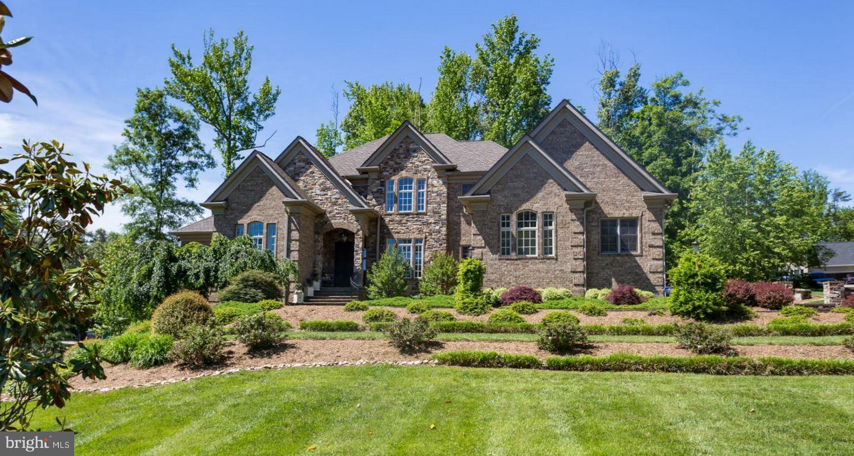 Fredericksburg                                                                      , VA - $1,199,000